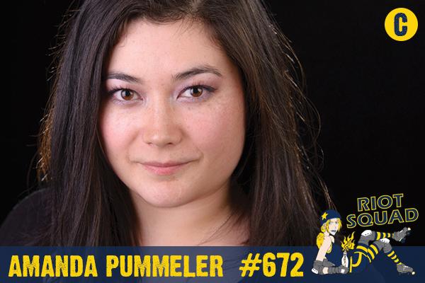 Amanda-Pummeler672