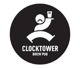 clocktower-1