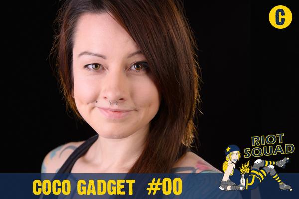 Coco-Gadget00