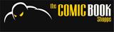 ComicbookShoppe_logo