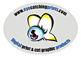 Eyecatching_prints_logo