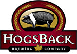 Hogsback Brewing Company company