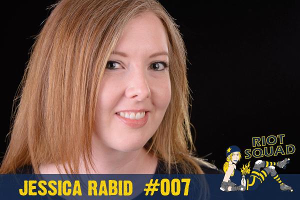 Jessica-Rabid007