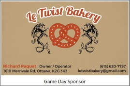 www.facebook.com/Letwistbakery