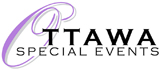 Ottawa-Special-Events