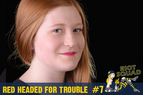 Red-Headed-for-Trouble7
