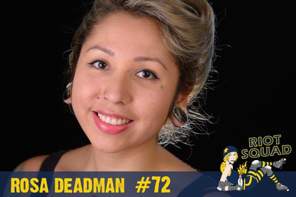 Rosa-Deadman72 (2)