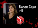Blackout Susan