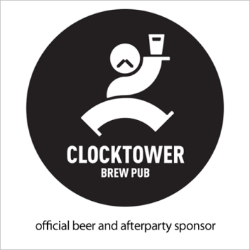clocktower.ca