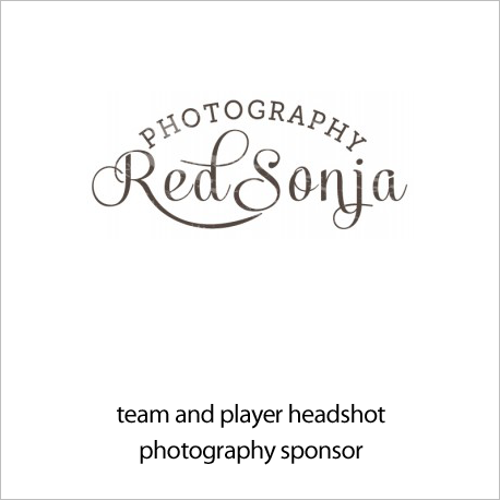 Photography Sponsor: Red Sonja Designs - http://www.redsonjadesigns.com/