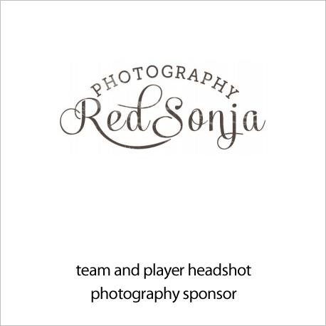 Photography Sponsor: Red Sonja Designs - http://www.redsonjadesigns.com/