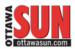 The Ottawa Sun