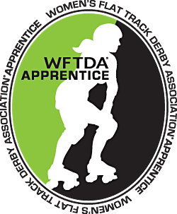 WFTDA Apprentice Program