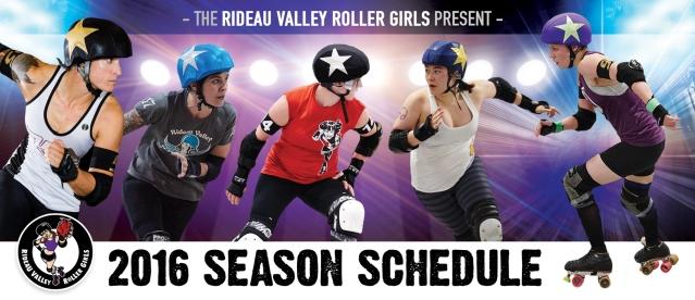 Season-Schedule_2016_banner_schedule_website