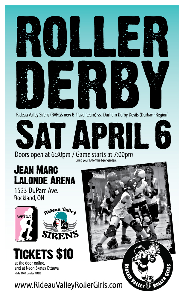 April6-Sirens-vs-DRRD_Rockland