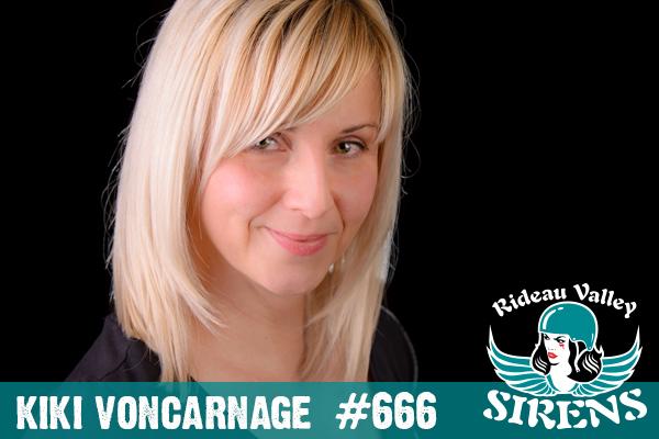 Kiki-VonCarnage_666