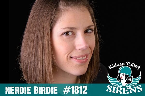 NerdieBirdie_1812