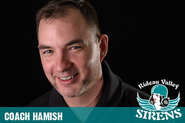 Sirens_Coach_Hamish