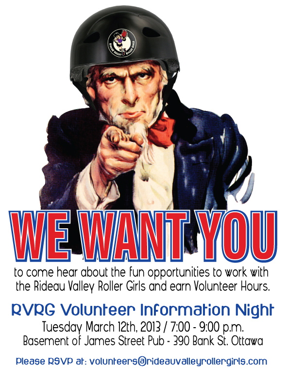 Volunteer-Recruiting-March12-2013-WEB
