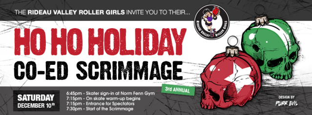 holiday_scrimmage_fb-eventpage_2016