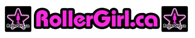 sponsor_logos_scoreboard_rollergirl