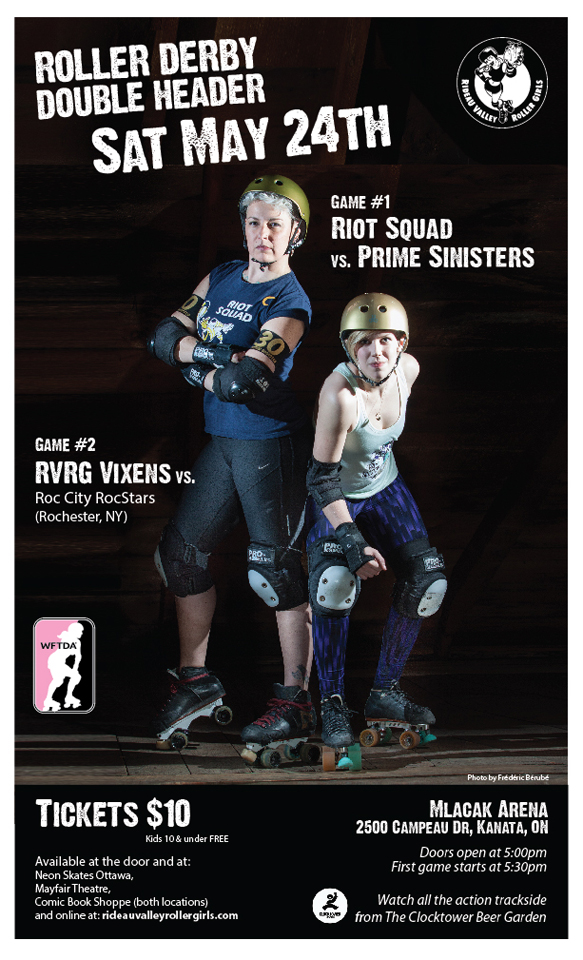 April6-Sirens-vs-DRRD_Rockland_Poster-Legal