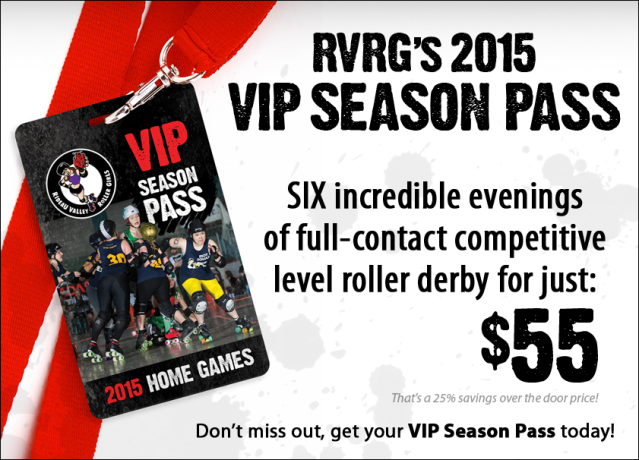 Season-Pass-Promo_2015_simplified