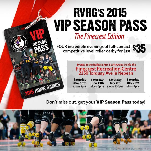 Season-Pass-Promo_2015Pinecrest