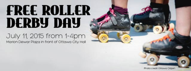 event-image-july11-2015-free-roller-derby-day