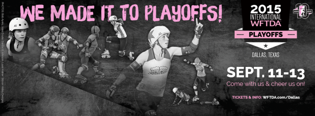 We-made-playoffs-2015