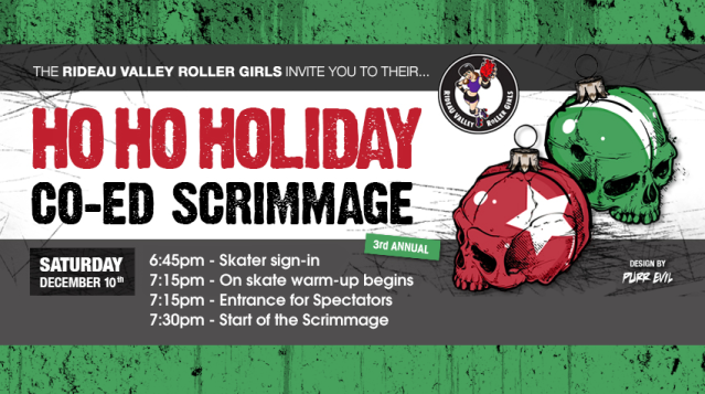 holiday_scrimmage_fb-eventpage-16by9_2016