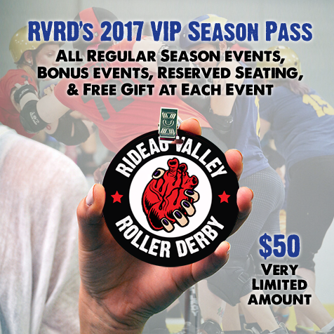 RVRD_PASS_promo_2017_with-price.png