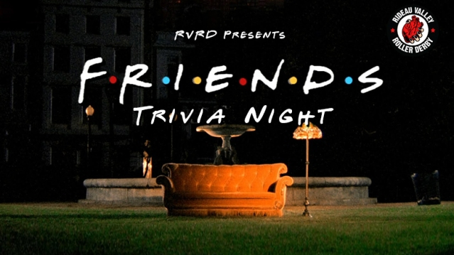 friends-trivia-aug2017-event