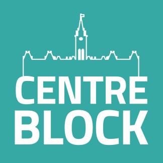 OVRD_CENTRE-BLOCK_fullcolour