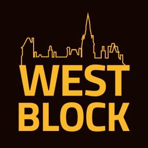OVRD_WEST-BLOCK_fullcolour