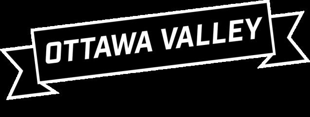 OVRD-AllStars-Logo