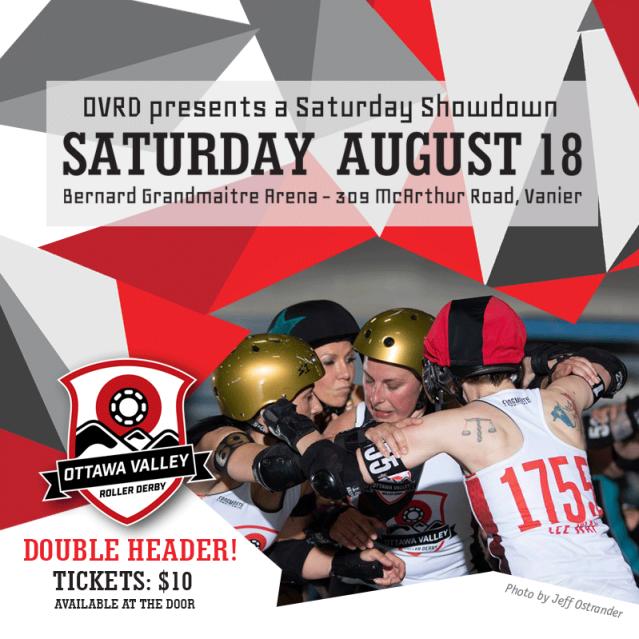 Aug18-2018_Square-Promo