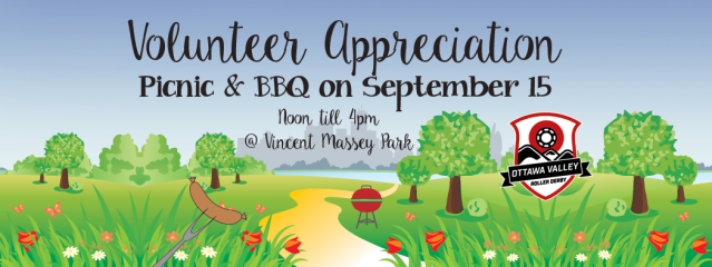 Volunteer-Picnic_FBevent_Sept2018