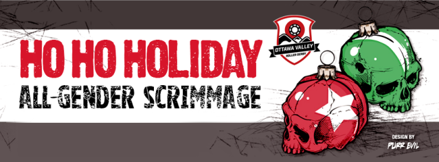 Holiday_Scrimmage_Banner_2018