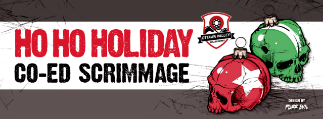 Holiday_Scrimmage_FB-EventPage_2018