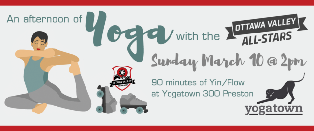 Yoga-March2018_Facebook-Event