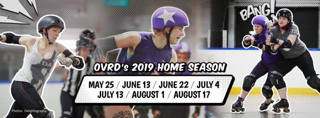OVRD_2019-Home-Season-COVER-IMAGE