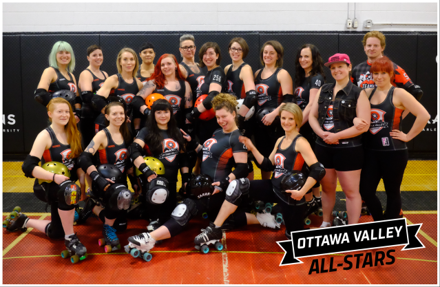 OVRD_All-Stars_May2019_PHOTO.png