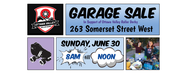 garage-sale-june20-2019_Promo-Event.png