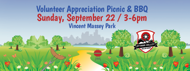 Volunteer-Picnic_FBevent_Sept2019