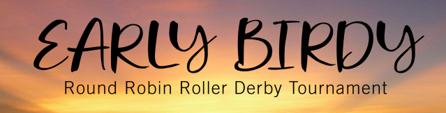 Early-Birdy-2020-banner-top