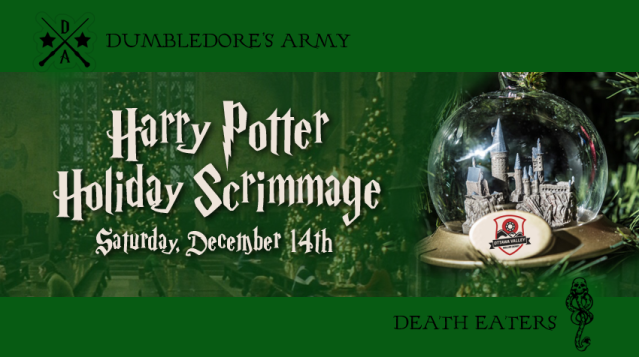 HarryPotter_Scrimmage_FB-Event-16by9-blanker_2019