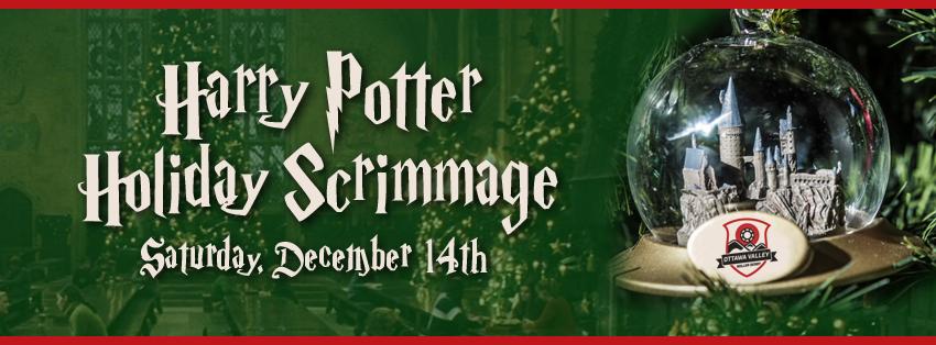 HarryPotter_Scrimmage_FB-EventPage_2019