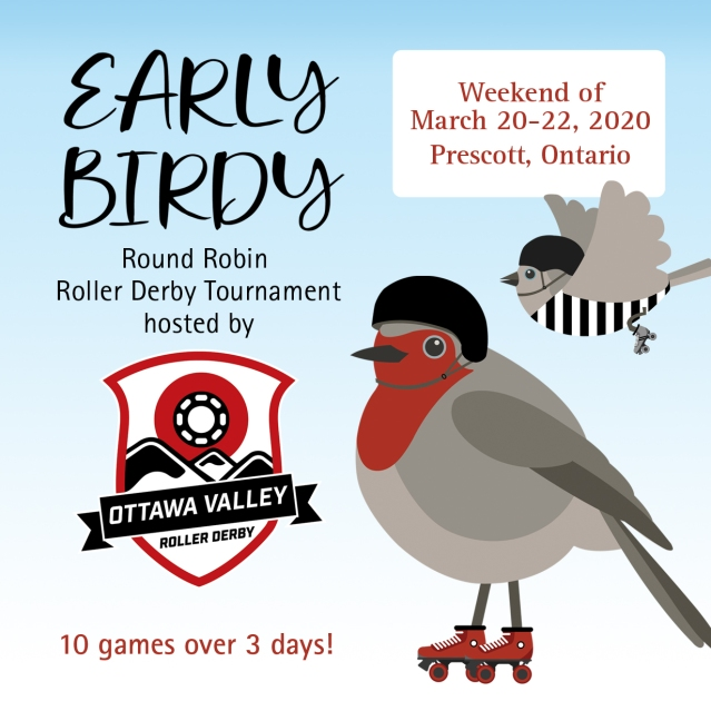 EarlyBirdy_Tournament3days_Square