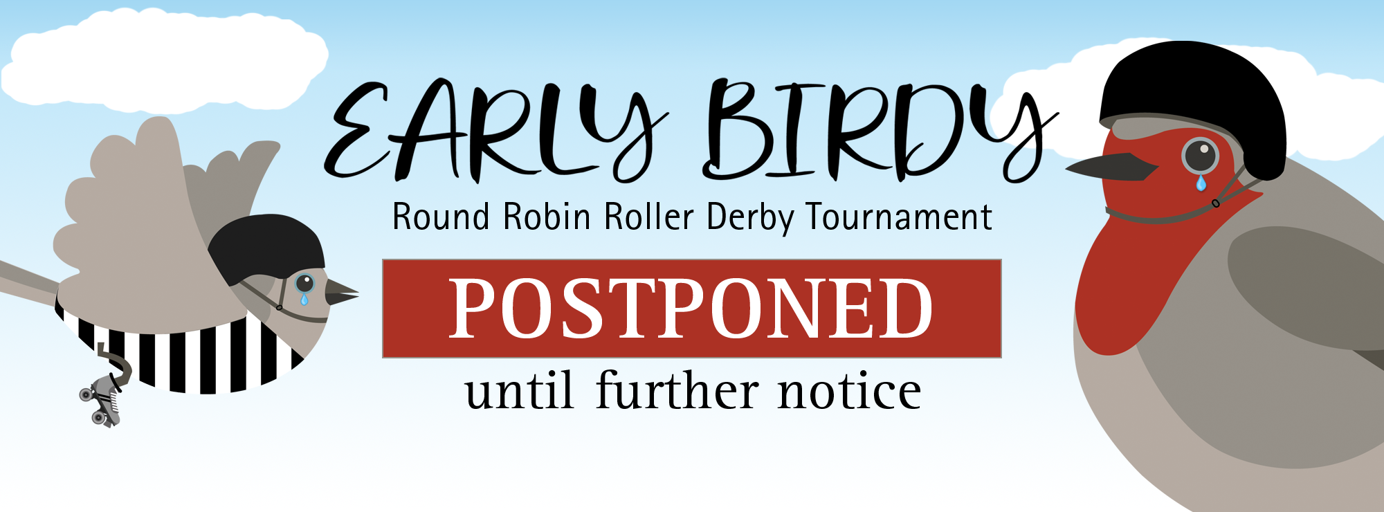 Early-Birdy-TOURNEY_POSTPONED_COVER-IMAGE